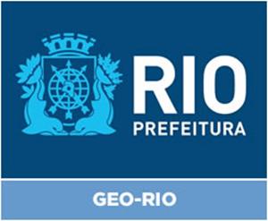 Logo GEO-RIO