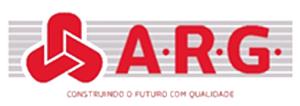 Logo Grupo ARG