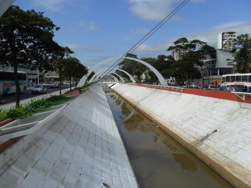Campos Valão